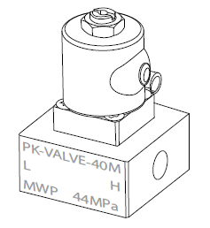 6270a external 24v drivers fluke calibration help center Shurflo Pump 24V the drivers can also be used to turn on a relay that could be used to turn on a vacuum pump however the driver outputs are modulated so they will likely
